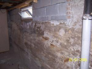 Saginaw MI 48601 | Basement Repair | RC Waterproofing