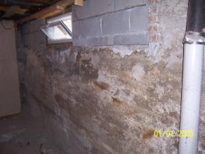 Saginaw MI 48601 | Basement Repair | RC Waterproofing
